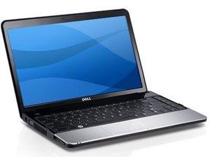 Dell Inspiron 1320