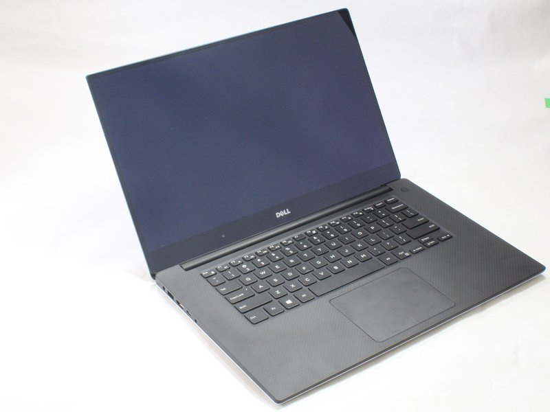 dell xps 15 9670