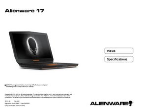 alienware-17-r2_reference-guid.pdf