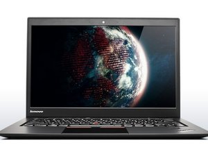 ThinkPad X1 Carbon (2nd Gen) Repair