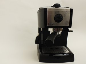 Coffee and Espresso Maker Repair - iFixit