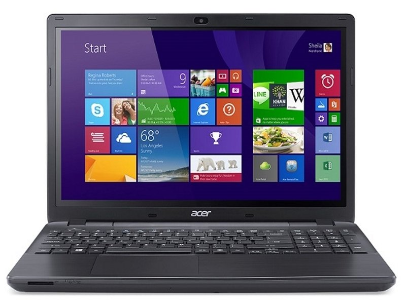 ACER ASPIRE E1-771G INTEL USB 3.0 DRIVERS DOWNLOAD (2019)