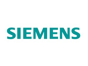 Siemens Ventilator Repair
