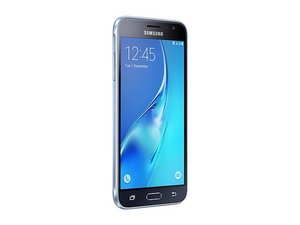 Samsung Galaxy J3 (2016) Duos Repair