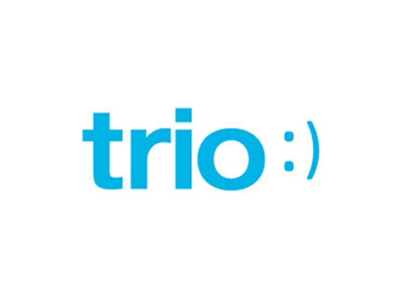 Trio Tablet Repair - iFixit