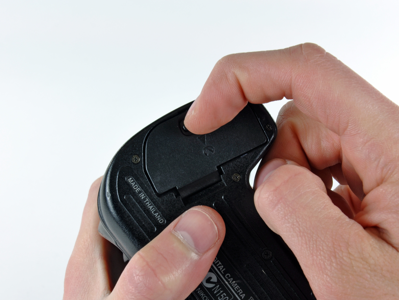 Фотоаппараты никонть эротику 1 фотография