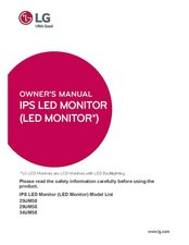 LG-29UM508-P-Owner's-Manual.pdf