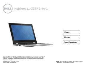 inspiron-11-3147-laptop_refere.pdf