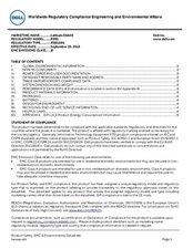 dell-latitude-e6440-dell-regul.pdf