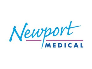 Newport Ventilator Repair