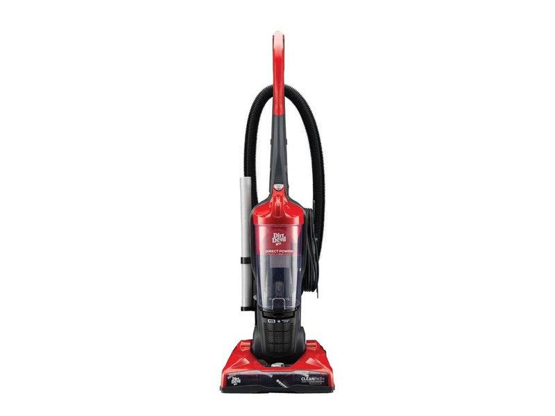 Fabulous Vacuum Cleaner Repair Ifixit Wiring Digital Resources Bletukbiperorg