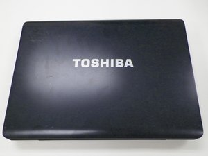 Toshiba Satellite A215-S7425