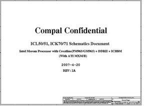 Acer-Aspire-5315,-5720,-7720-s.pdf