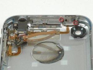 stepid 1941