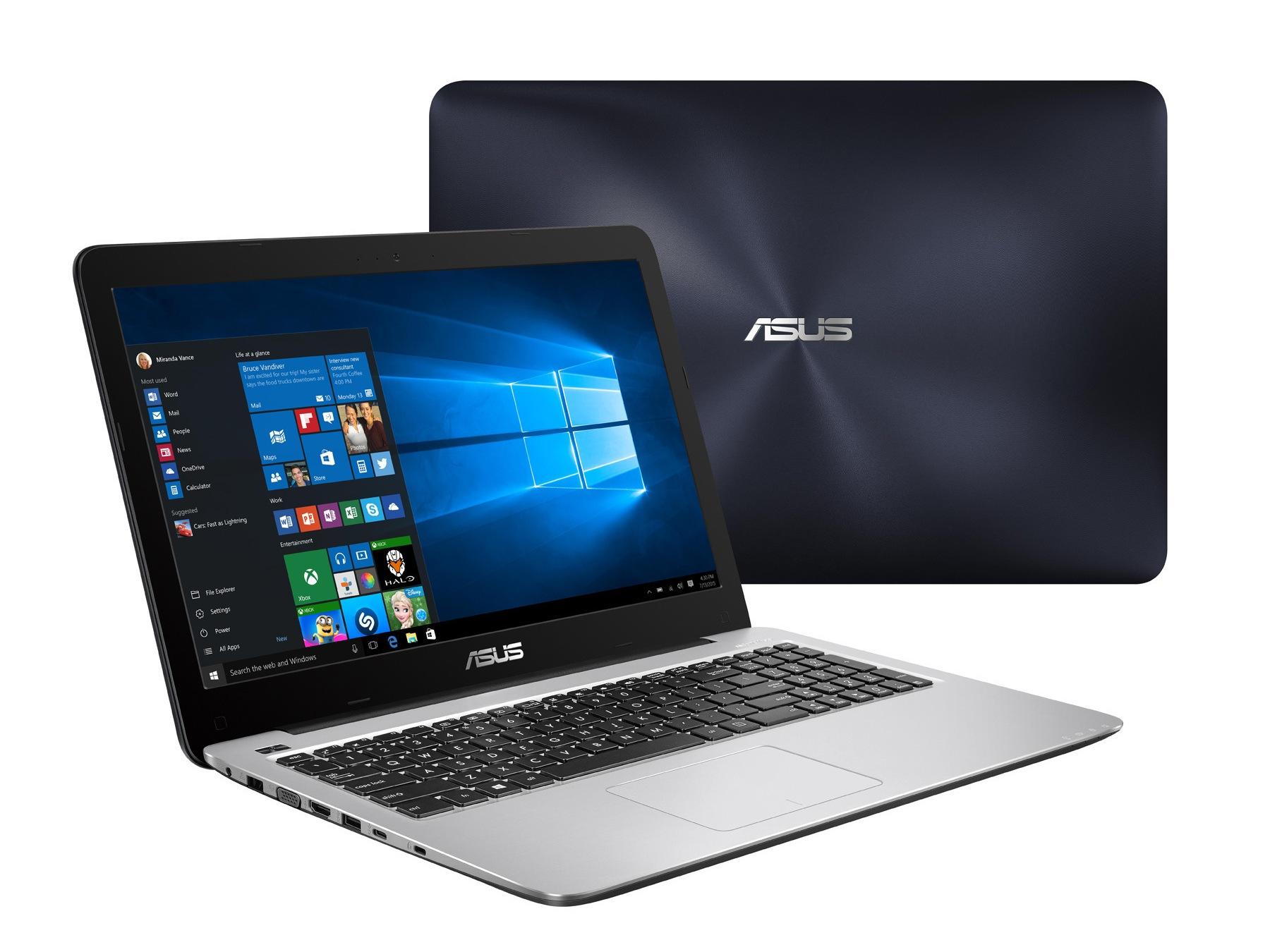 Banco Di Lavoro Esd : Asus f uq laptop hard drive ssd replacement guida di
