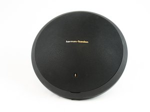 SOLVED: Why does my Harman Kardon doesn't power on even when