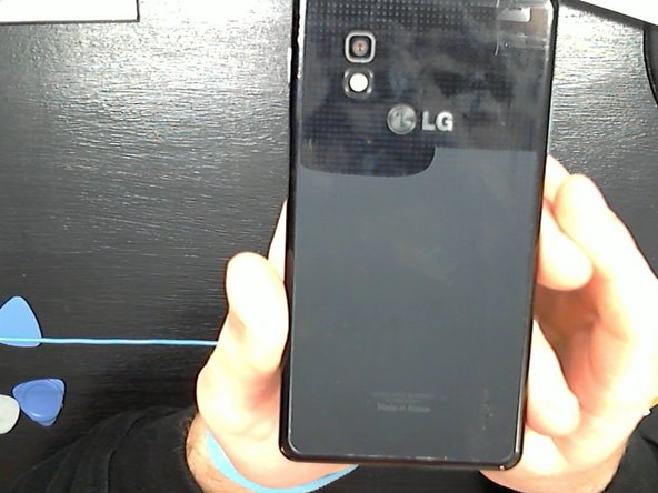 Easily one of the most overlooked phones, the Optimus G has a great combination of power and affordability, with no obvious weanesses... EXCEPT depending on your model, it could have a nasty tendency to forget that it's plugged in