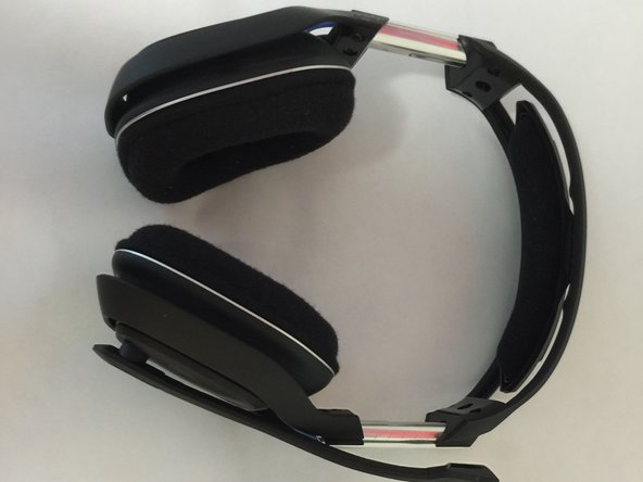 Astro A50 Headband Replacement