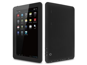 Chromo Inc Tablet
