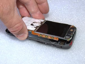 disassembling nokia e71 complete disassembly ifixit repair guide rh ifixit com Nokia E73 Nokia E63