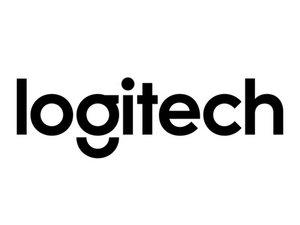 Logitech Speaker Repair