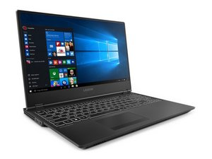 Lenovo Legion Y540-15IRH Repair