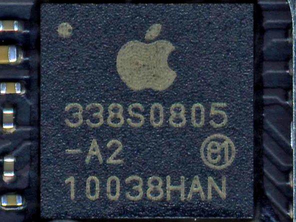 Apple 338S0805 A2 e1 10028HBB
