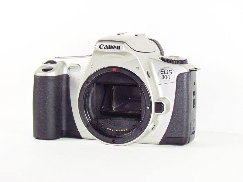 canon eos 300 repair ifixit rh ifixit com Canon EOS Rebel 300 Canon EOS Rebel 300