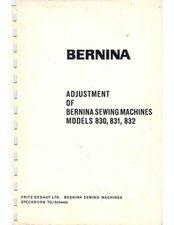 Bernina_830_831_832_adj.pdf