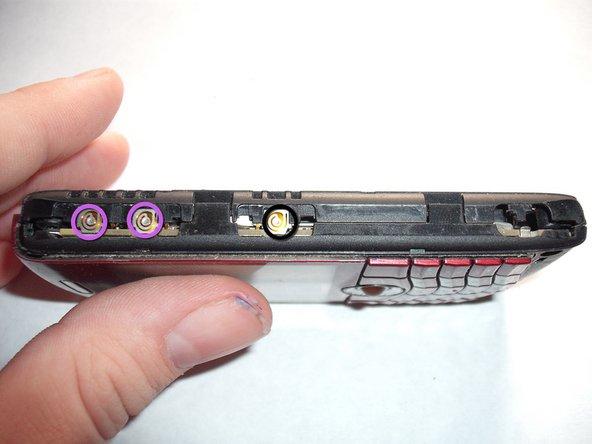 USB 2.0 Port