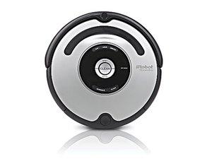 Roomba Repair