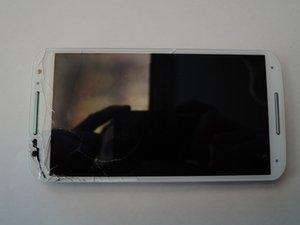 riparazione solo vetro, only glass replacement