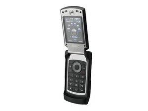 Motorola V950 Repair