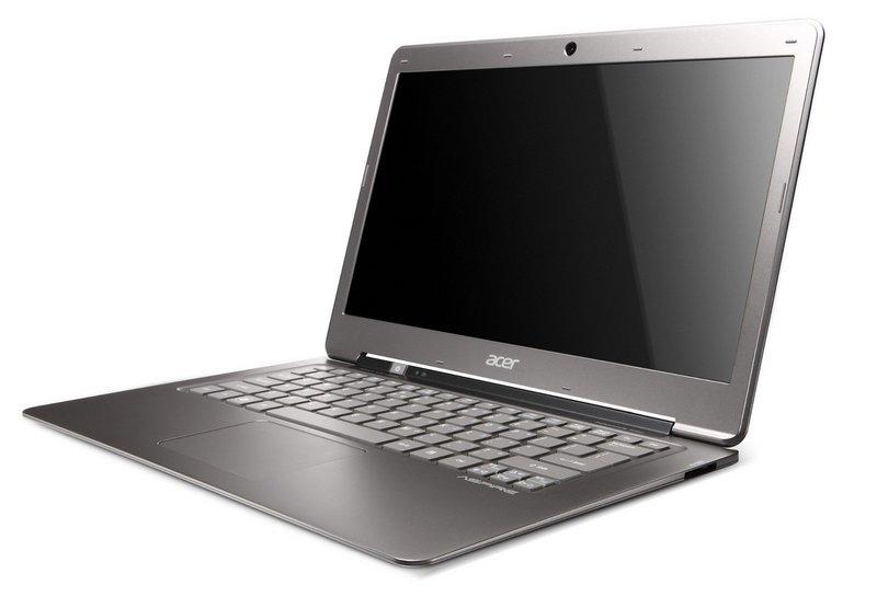 acer aspire repair ifixit rh de ifixit com Acer Aspire Motherboard Manual Acer Support Manuals