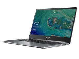 Acer Swift 1 SF114-32
