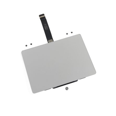 "MacBook Pro 13"" Retina Trackpad Main Image"