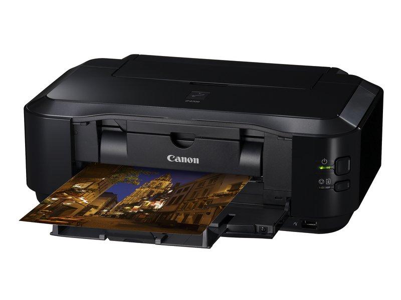 Canon 4700 драйвер скачать