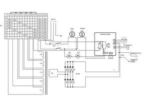 Schematic Design: ~Welder.sch