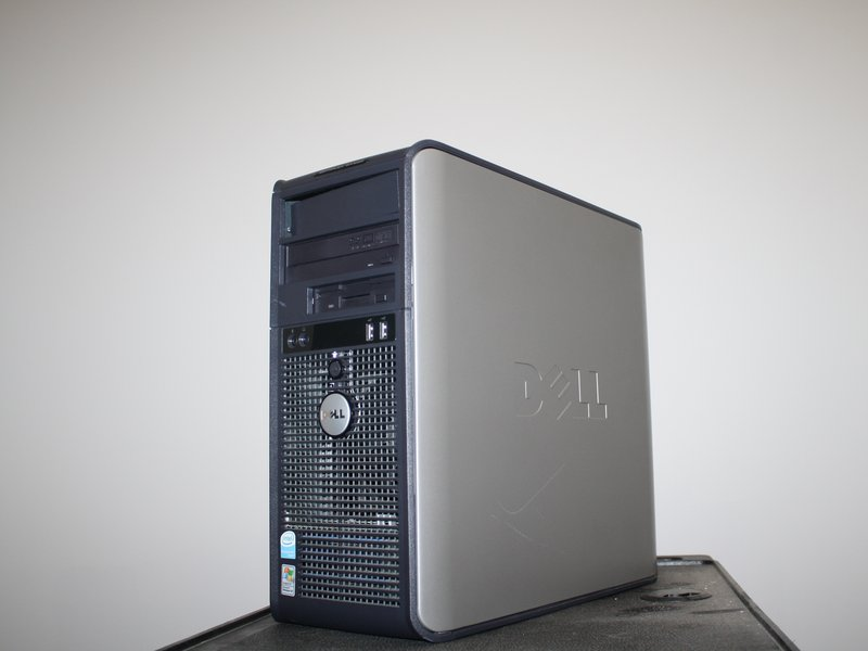 Dell Optiplex 9010 Drivers Download Windows 7 32bit