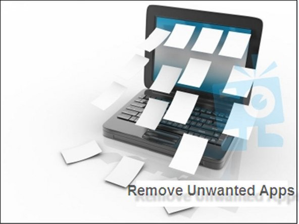 5) Trim your Applications – There might be plenty of applications and software that interests you but on the other hand there may few or more applications which are completely unwanted. So, why not uninstall the unwanted applications from your Mac and let contribute some more free space. Same goes with the widgets, uninstall any unwanted widget that might be consuming some space of the Mac disk drive.