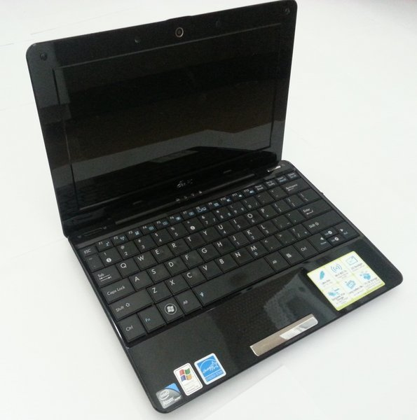 EEE PC 1008HA TOUCHPAD DRIVER FOR MAC