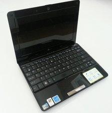 Asus Eee PC 1008ha