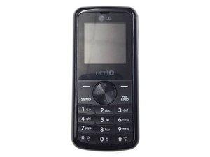 LG Net10 300