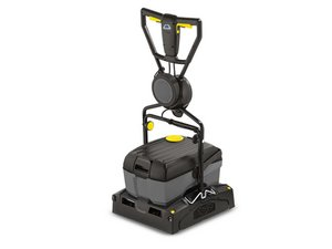 Karcher Rotary Floor Cleaner 1.783-308.0 (2017)