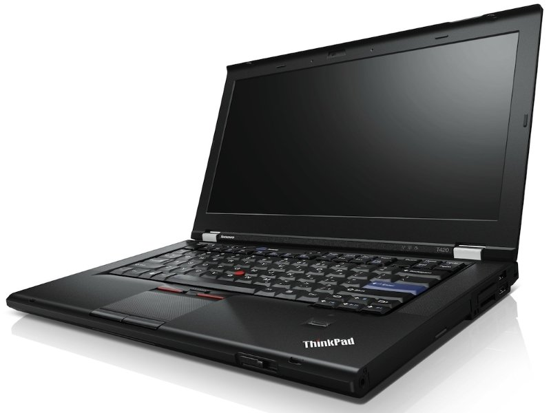 SOLVED: Sim card slot problem - ThinkPad T420 - iFixit