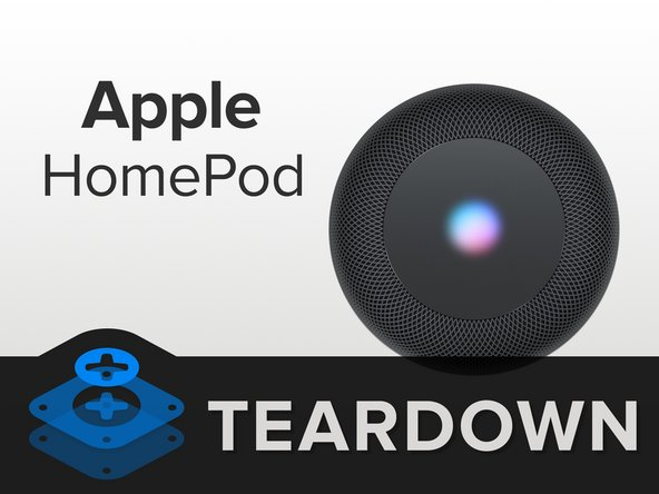 Quelle sorte d'high-tech Apple a-t-elle caché là-dedans? Voilà ce que disent les spécifications: