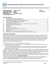 dell-alienware-17-dell-regulat.pdf