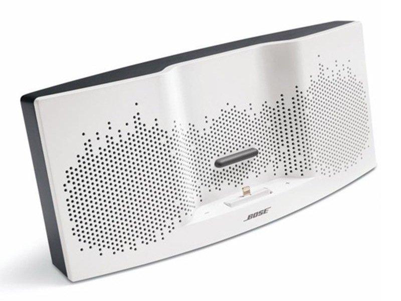 Bose SoundDock XT Troubleshooting - iFixit