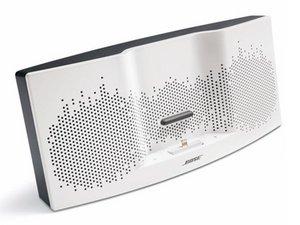 Bose SoundDock XT Troubleshooting