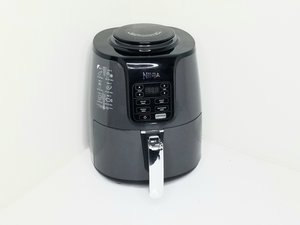 Ninja Air Fryer Repair